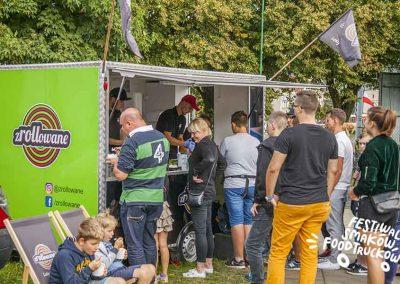 Festiwal Smakow Food Truckow (49)