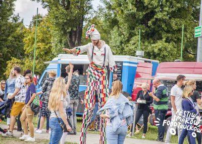 Festiwal Smakow Food Truckow (50)
