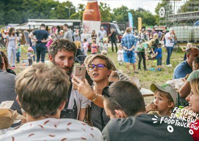 Festiwal Smakow Food Truckow (51)