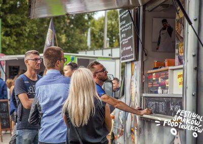 Festiwal Smakow Food Truckow (52)