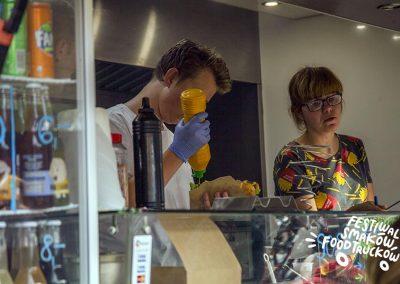 Festiwal Smakow Food Truckow (54)