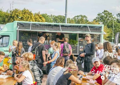 Festiwal Smakow Food Truckow (55)