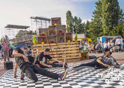 Festiwal Smakow Food Truckow (56)