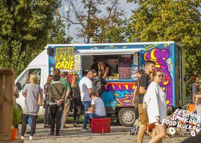 Festiwal Smakow Food Truckow (57)
