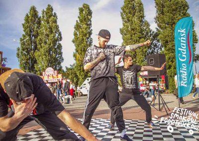 Festiwal Smakow Food Truckow (58)