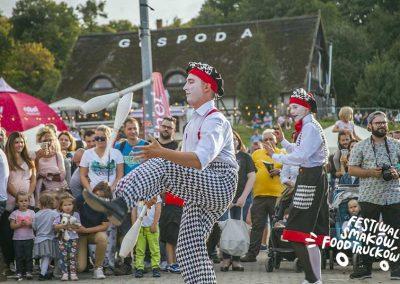 Festiwal Smakow Food Truckow (7)